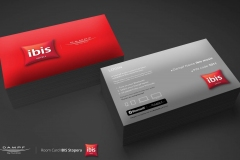 01-DAMPF-IBIS-Stopers-Room-card-Mockup