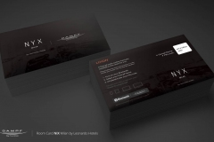 01-DAMPF-NIX-Milan-Room-card-Mockup-02
