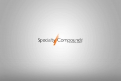 01-Specialty-Compounds-Dark