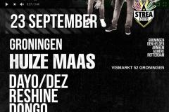 01DAYO-ONELOVETOURNL2016-DEN-HELDER