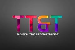 02-TTT-Logo-official