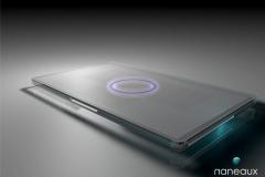 03-PowerNote-Plex-Top