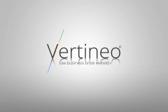 03-Vertineo-Logo-official