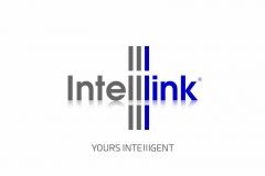 07-Intelllink-Logo-official-Dark-Blue