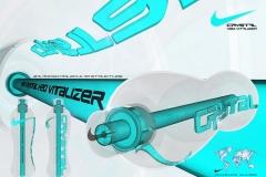 48d-Nike-Crystal-H2o-Vitalizer
