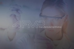 4FMP-Logo-Official