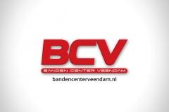BCV-Logo-Official
