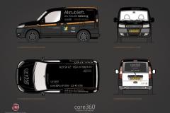 CORE360-Autobelettering-Fiat-Doblo-Black-02-Left-A3