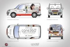 CORE360-Autobelettering-Fiat-Doblo-Left-A3
