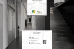 CORE360-Businesscard-Mockup