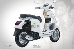 CORE360-Scooterbelettering-A3