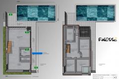 CS-07-Plattegrond-Vloer-01