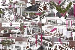 Club-EliXer-Macro-Interieur-Photorealistic