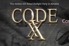 Code-X-2016-Benji-Facebook-849x313px-02