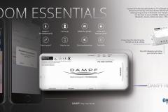 DAMPF-Hispec-AMP-REC-Panel