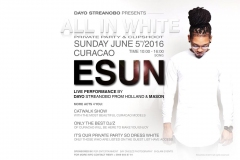 DAYO-All-in-White-Private-Party