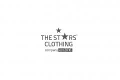 DAYO-THE STAR CLOTHING COMPANY LOGO 01