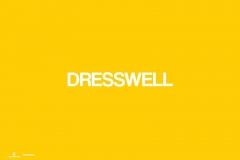 DRESSWELL-LOGO-OFFICIAL