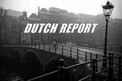 DUTCH-REPORT-Wallpaper-2017