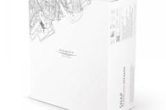 Dampf-Box-01b