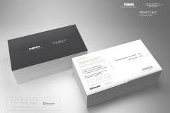 Dampf-Card-IMG01B