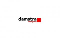 Damstra-vastgoed