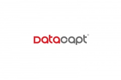 DataCapt Logo Official