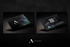 Dawson-Designs-Business-card-mock-up