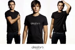 Disaloro-Logo-Visual-01
