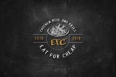 EFC-EAT-FOR-CHEAP-HUISSTIJL