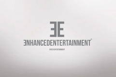 ENHANCED-ENTERTAINMENT-LOGO-OFFICIAL