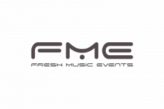 FME-Logo-Grey-PNG