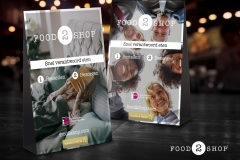 FOOD2SHOP-Table-Tent-Mock-up-02