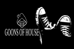 GOONS-OF-HOUSE-02