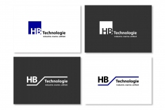 HB-Technologie