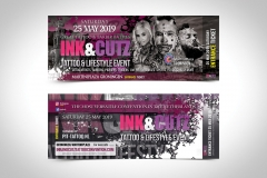 INKCUTZ-2019-Entrance-ticket-Mockup
