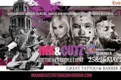 INKCUTZ-EventBrite-Banner2019-2160x1080