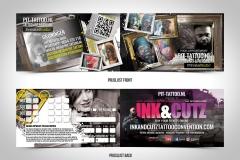 INKCUTZ-FLYER-2019-Mock-up-afspraakkaart
