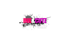 INKCUTZ-Logo-official-spattered-stroked