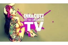 INKCUTZ-TV-Preview-01
