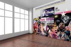 INKCUTZ-Wall-Compilation-2018-original