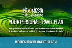 Indonesia-Travel-Adventure-FB-Banner-02