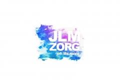 JLM-Zorg-Logo-official-01