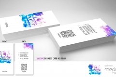 JLMZORG-Businesscard-Mock-up