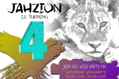 JahZion-Earthday-Party-2019-01