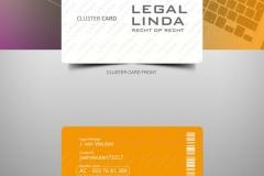 LegalLinda-MCC-Mock-up