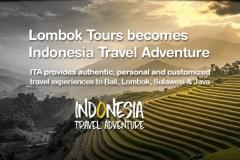 Lombok-Indonesia-Travel-Adventure-FB-Banner-02