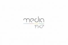 MEDIA 1947 05 Grey