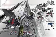 MEDs15-intelligent-warfare