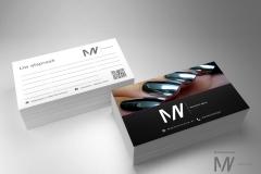MN-Businesscard-Card-Mockup